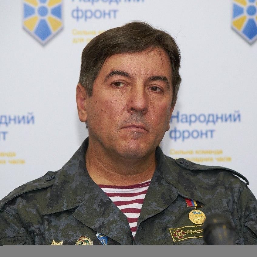 Тимошенко хоче повістити у Раді ікону