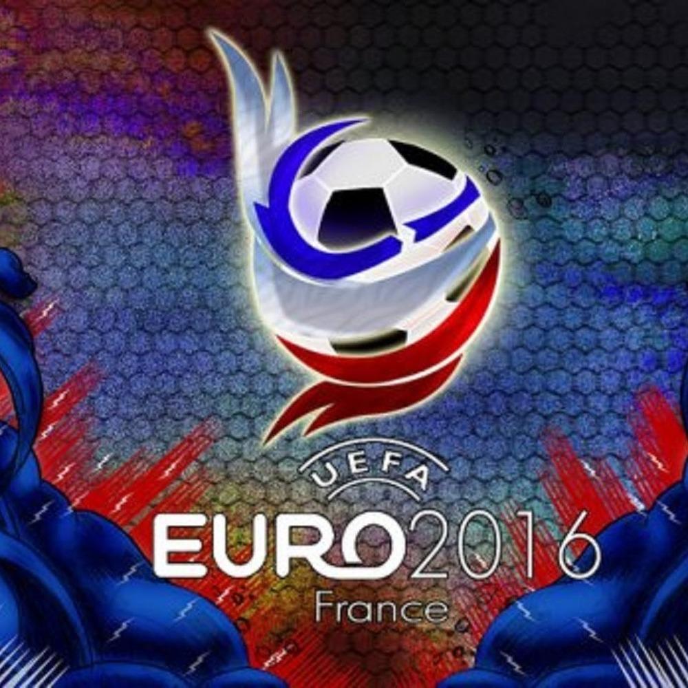 Навколо Євро-2016 розгорівся скандал із підкупом суперників
