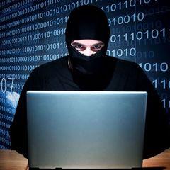 Сьогодні стартує набор до національної кіберполіції