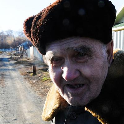 В уральських селах Росії почався голод