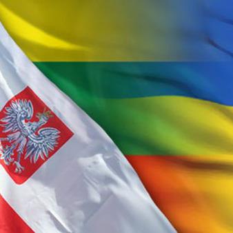 Польша і Литва підписали угоду про будівництво газопроводу
