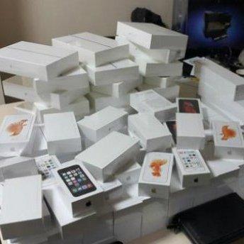 В Україні подорожчає продукція Apple