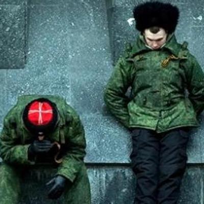 """Козак """"ДНР"""" розповів, як терористи катують своїх же"""