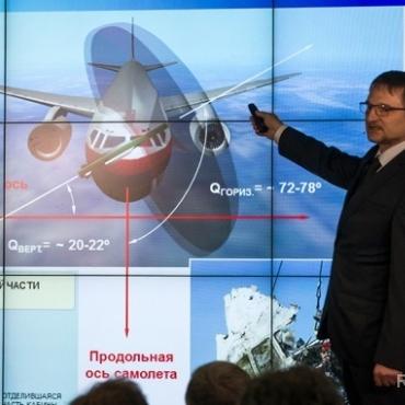 """Виробник """"Буків"""" витратив на свою експертизу по Боїнгу мільйони рублів і вимагає компенсації від ЄС"""