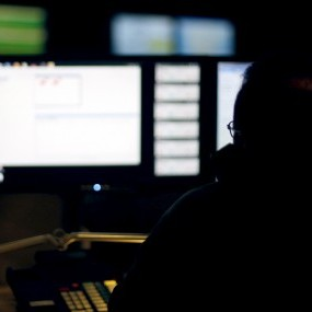 Хакер з Косово зливав ІДІЛ особисті дані військових США