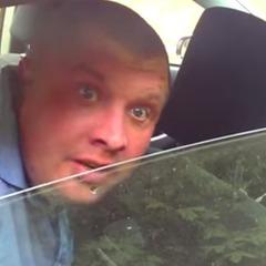 Одеського депутата, який кидався на поліцейських, суд визнав винним
