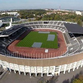 У Фінляндії кожний бажаючий може купити лавки Олімпійського стадіону