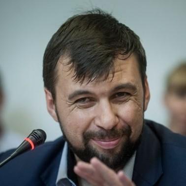"""Не можуть визначитися: Пушилін заявив, що вибори у """"ДНР"""" знову перенесуть"""