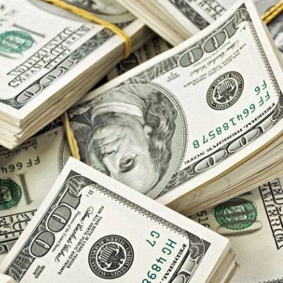 Світ може виділити Україні ще чотири мільярди доларів