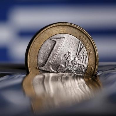 В Греції все ж таки вирішили економити