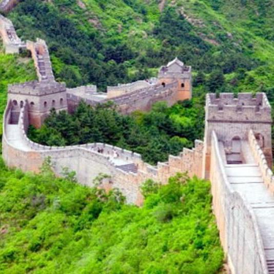 Китай став найпривабливішою для підприємців країною в світі