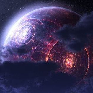 """Телескоп """"Кеплер"""" зафіксував можливі сліди іншої цивілізації"""
