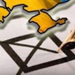 До України на вибори їде півтисячі міжнародних спостерігачів