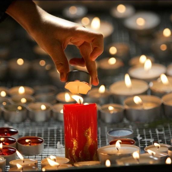 На Одещині оголошено траур за загиблими в Затоці