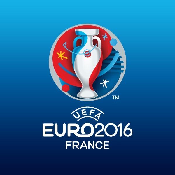 Відомі результати жеребкування на Євро-2016