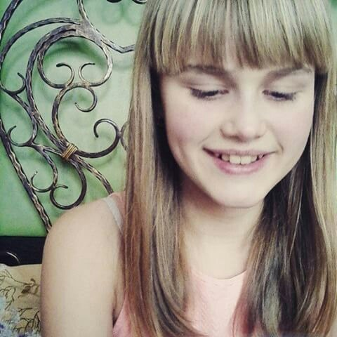 Переспів пісні Цоя 12-річною дівчиною підірвав соцмережі (відео)