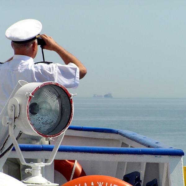 Капітана затонулого в Затоці катера заарештовано
