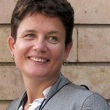 У Стамбулі знайшли мертвою британську журналістку-правозахисницю