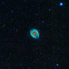 На Гелоуїн над Землею пролетить гігантський астероїд