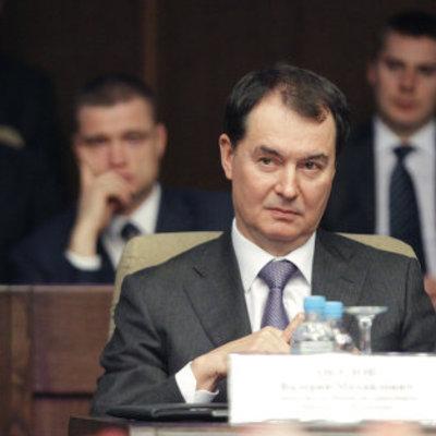 Росія запропонувала Україні варіанти відновлення авіасполучення