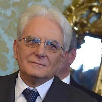 Президент Італії підписав закон про ратифікацію Угоди про асоціацію Україна-ЄС