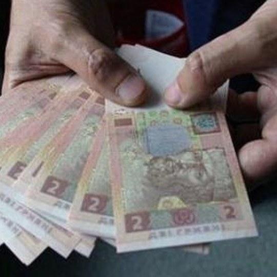 За даними швейцарського банку Україна є найбіднішою країною Європи