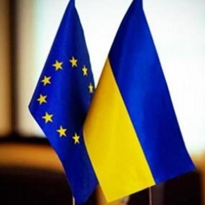 Делегація Радбезу Нідерландів відвідає Україну