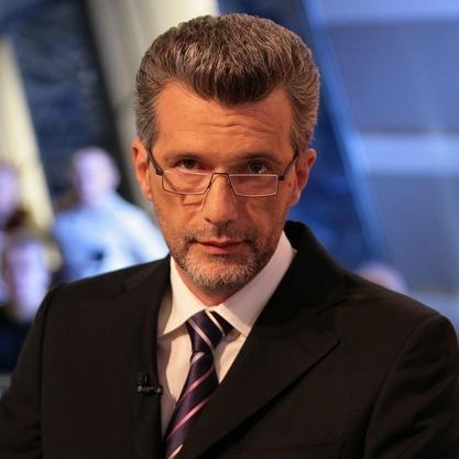 Журналіст Андрій Куликов прокоментував появу у своєму телешоу Олени Бондаренко