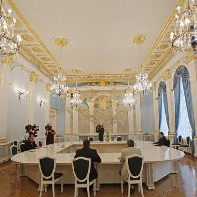 Представник ОБСЄ анонсував наступну зустріч у Мінську