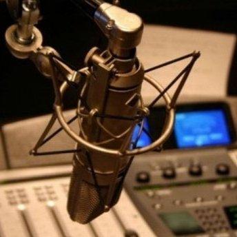 Початок покладено: В Криму знову можна ловити українські радіостанції