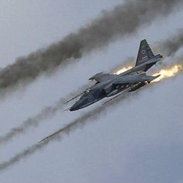 США і Росія підписали угоду про безпеку польотів авіації в Сирії