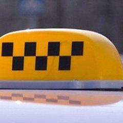 У Києві невідомі побили і викрали таксиста