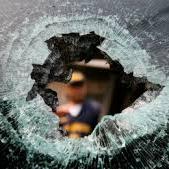На Філіппінах жінка розстріляла двох китайських дипломатів та поранила генерального консула