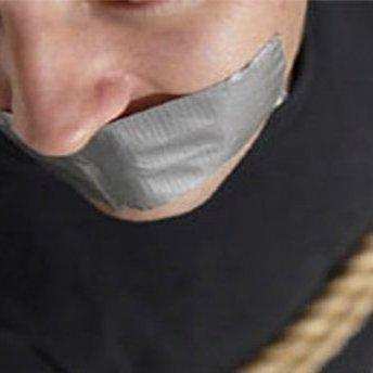 Терористи кажуть, що обмін полоненими неможливий без амністії