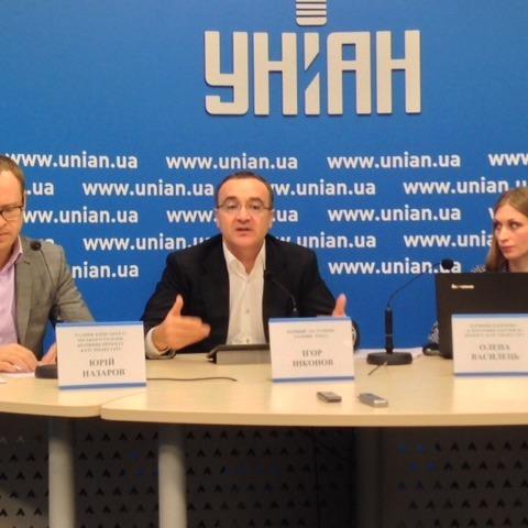 Заступник Кличка розповів, досвід яких столиць світу він хотів би запровадити в Києві