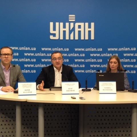 Такого «Відкритого бюджету», як у Києві, немає в жодній країні світу – Ігор Ніконов