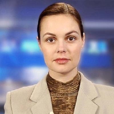 Перший канал зі скандалом звільнив обличчя російської пропаганди