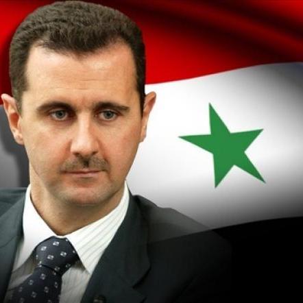 Росія виступає за дострокові вибори в Сирії - ЗМІ