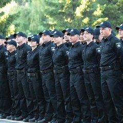 У Національній поліції створять новий підрозділ