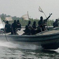 У МЗС підтвердили, що українських моряків взяли в полон