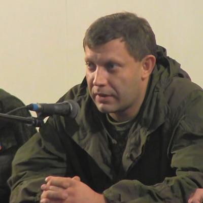 """У """"ДНР"""" загострилася боротьба Захарченка з Ходаковським: ватажок """"республіки"""" створює свій батальойн"""