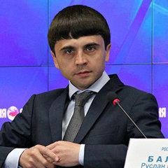Влада Криму стверджує, що місцеві татари просять заборонити Меджліс