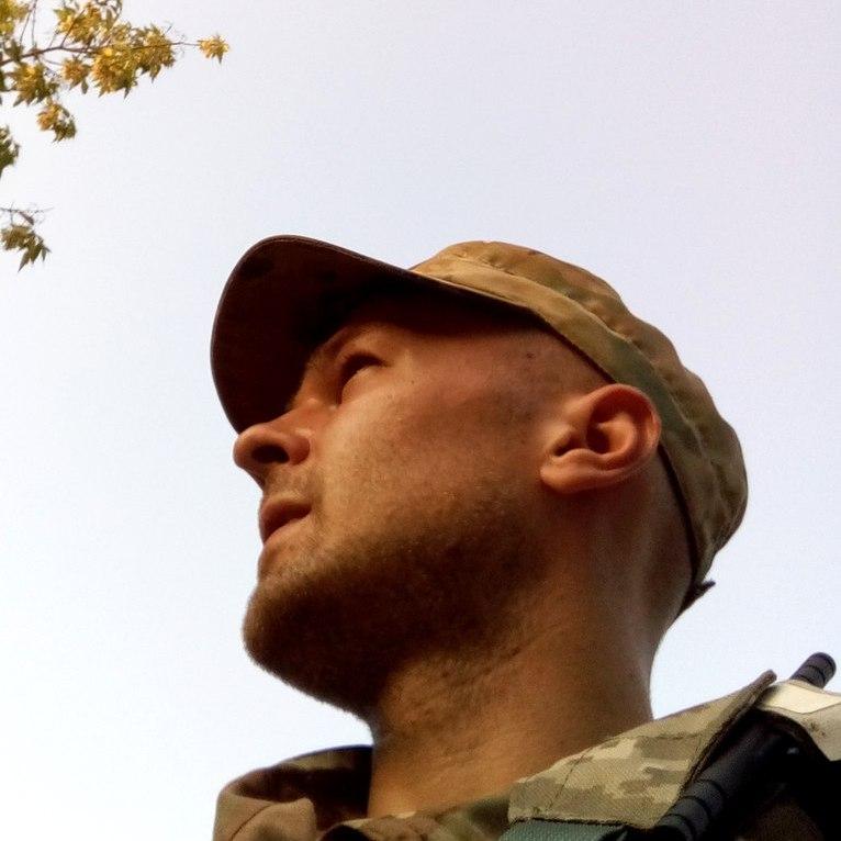 Ветерана АТО з Росії готуються видати Путіну