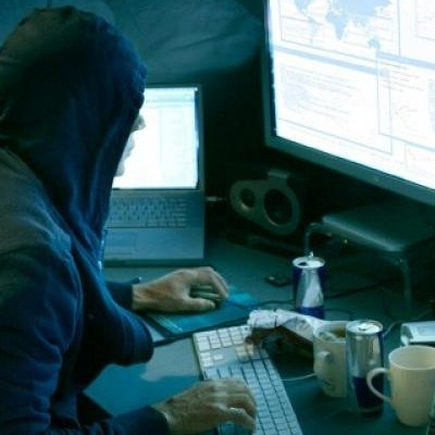 Російських хакери намагалися викрасти матеріали розслідування по МН-17