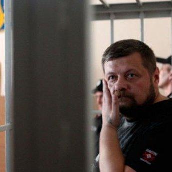 Нардепу-радікалу загрожує 12 років в'язниці