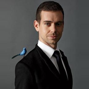 Засновник Twitter подарував своїм співробітникам 200 млн доларів