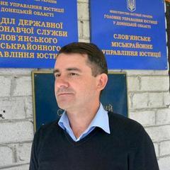Прибічник Штепи лідирує на виборах у Слов'янську