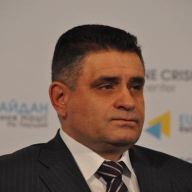 Міліція Києва розслідує 23 кримінальних справи за підкуп виборців