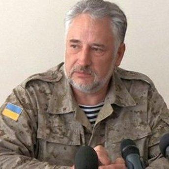 Жебрівський розповів, що буде з областю після виборів