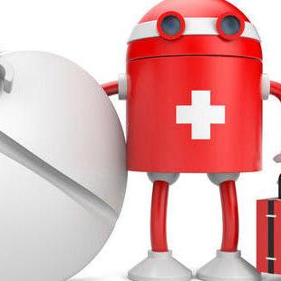 У Канаді відкрився перший цифровий госпіталь з роботами-медсестрами